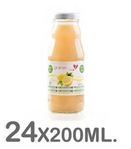 Zumo-de-Limn-24-Botellines-de-200ml