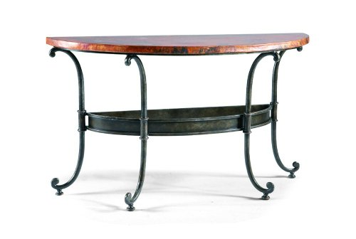 Image of Console Table (M42-10) (M42-10)