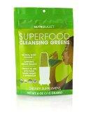 NutriBullet-Superfood-Cleansing-Greens