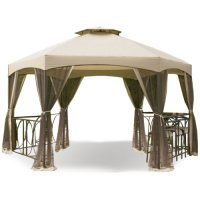RIPLOCK FABRIC - Replacement Canopy for the Dutch Harbor ...