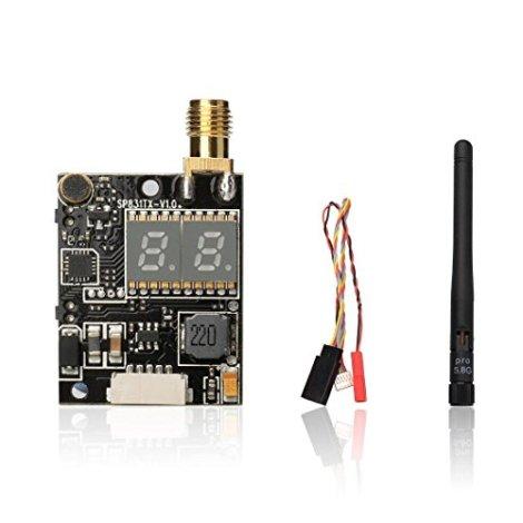 AKK-FPV-40Ch-600mW-Mini-AV-Transmitter-with-Race-Band-for-Aerial-Photography