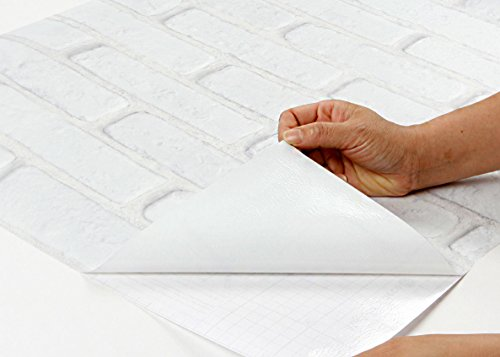 Contact Paper Self Adhesive Wallpaper Shelf Liner Dbs 24