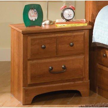 Image of Standard Furniture City Park Kids 24 Inch Nightstand (B008BBFU82)