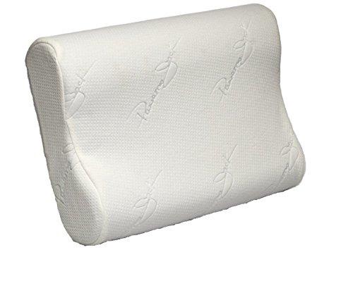 Cervical Contour Pillow