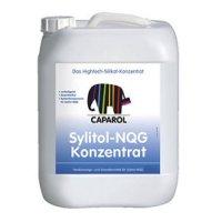 Caparol sylitol  PreisSuchmaschine.de