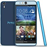 HTC Desire Eye E1 16GB Blue (with 13MP Front & Rear Camera) Unlocked Factory