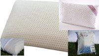 Full Loft Beds: Rejuvenite King Plush Low Profile Latex ...