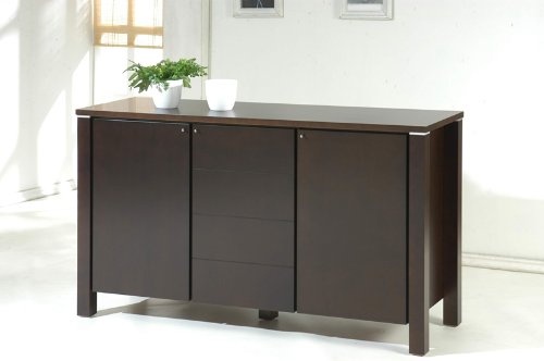 Image of New Spec Cabinet 82 Buffet Cabinet WE08301 (WE08301)