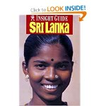 Sri Lanka School Kello Hukanawa