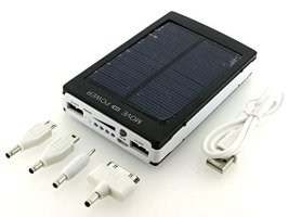 30000mAh-Dual-USB-Portable-Solar-Battery-Charger-Power-Bank-For-Cell-Phone-Samsung-Htc-Ipad