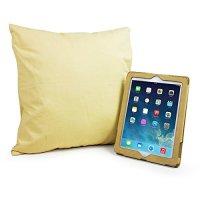 Lavievert Cotton iPad Air Pillow Case Design iPad Pillow ...