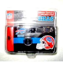 Buffalo-Bills-Plastic-Disposable-35mm-Camera-with-27-Exposures