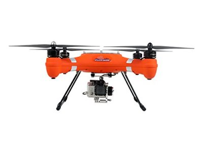Splash-Drone-Mariner-II-a-Waterproof-Drone-with-Autonomous-Features