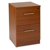 Amazon.com - Professional 100 Series Filing Cabinet Finish ...