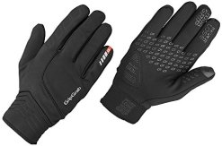 GripGrab-Handschuhe-Winter-Urban-Softshell
