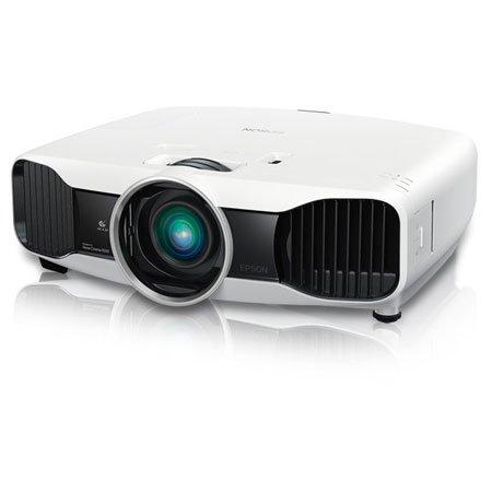 Home Cinema Projectors                                                                                      ...