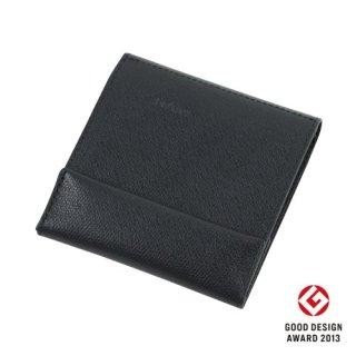 薄型の二つ折り財布『薄い財布』