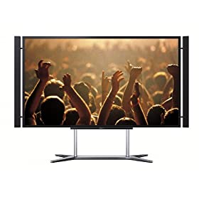 Sony XBR-84X900 84-Inch 4K Ultra HD 3D Internet LED UHDTV