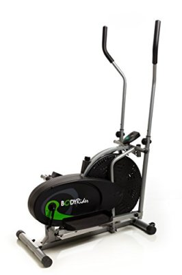 Body-Rider-Fan-Elliptical-Trainer