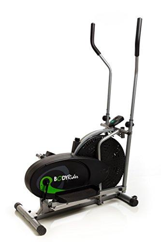 Body-Rider-Fan-Elliptical-Trainer