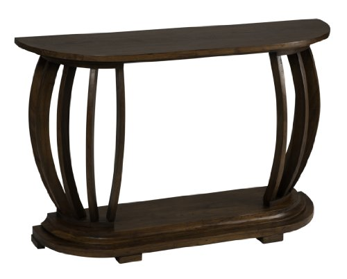 Image of Burton Console Table Burton Console Table (PRA24267359)