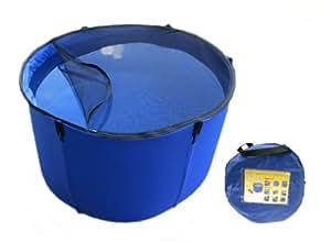 fish aquatic pets aquariums accessories breeding tanks
