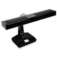 Amazon.com - LEDU Twin Fluorescent Desk Lamp, 15-Inch ...