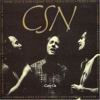 Crosby Stills And Nash-Carry On-2CD-FLAC-1991-DeVOiD