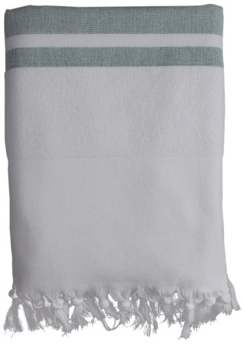 Space Extra Soft Terry Fouta Towel Coupon Code