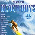 Best Beach Boys Album