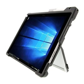 Gumdrop-Cases-Droptech-Series-Microsoft-Surface-Pro-4-Rugged-Case-Cover