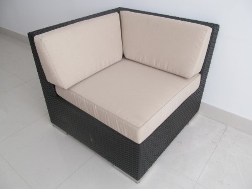Rattan Patio Furniture Images