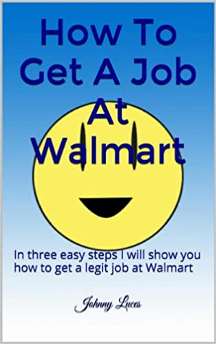 Facility management jobs in texas, get a job at walmart, careers in