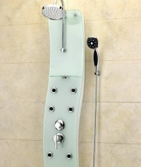$& Deals for Jacuzzi EC30000 Ristorre Onda Shower Panel ...