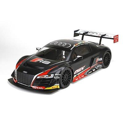 Team-Losi-Audi-R8-LMS-Ultra-FIA-GT3-BL-RTR-AVC-Car-16-Scale