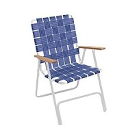 Folding lawn chairs - deals on 1001 Blocks