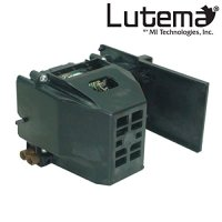 Lutema TY-LA1001-E Panasonic TY-LA1001 DLP/LCD Projection ...