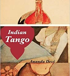 Indian Tango by Ananda Devi