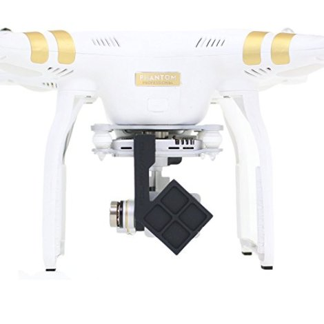 DJI-Phantom-3-Gimbal-Camera-Guard-PolarPro