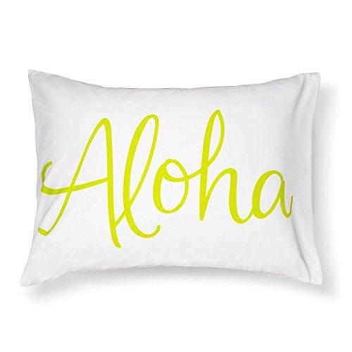 Pillowfort-Pillowcase