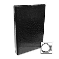 Amazon.com : Aurora 11013, PROformance II 3-Ring Binder, 1 ...