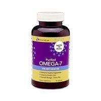Top 10 Best Omega-7 Supplements 2016