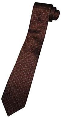 Donald Trump Extra Long XL Neck Tie Orange, Black and ...