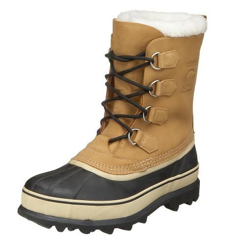 Sorel Men39s Caribou Ii Boot