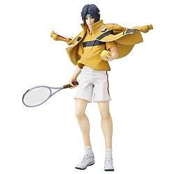 新テニスの王子様 ARTFX J 幸村精市 (1/8スケール PVC塗装済み完成品)