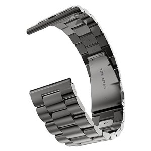 Monoy-Pebble-Time-Watch-Band