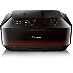by Canon (2676)Buy new:  $199.99  $99.99 131 used & new from $69.99