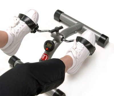 stamina indoor cycle