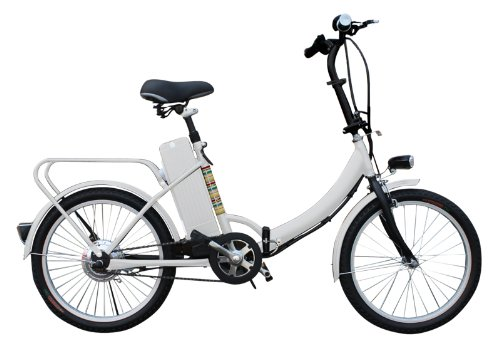 ... 電動アシスト自転車おすすめ7