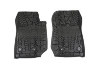 2014-2015 Jeep Wrangler JK Unlimited RIGHT HAND DRIVE All ...
